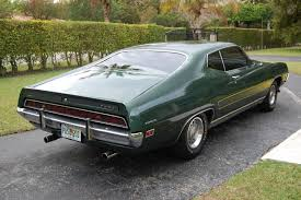ford torino gt for sale 1971 ford torino gt ford torino gt for sale