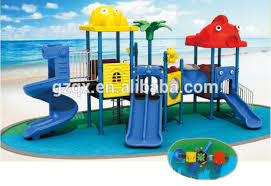 Backyard Play Systems by Rotary Slide Play Systems Playground Equipment Backyard Playhouse