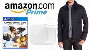 amazon black friday treadmill deals today u0027s best deals 20 off amazon prime overwatch amazon
