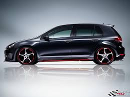 gti volkswagen 2014 test drive the car golf gti 2014 wallpapers and images