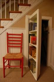 Home Storage Solutions by Hidden Home Storage Solutions The Storage Space
