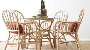 ebay bedside table ls astounding dining chairs ideas uk ltd ikea singapore set of modern