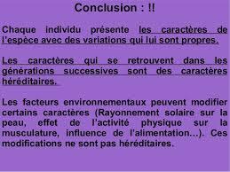 Le Violet Lui Donne Du Caractère De L 4ºeso Chapitre 2