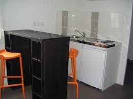 coin cuisine studio vill coin cuisine studio fjt la rochelle