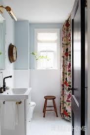 Family Bathroom Design Ideas Colors 140 Best Interiors Kid Bathrooms Images On Pinterest Bathroom