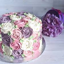 best 25 rose swirl cake ideas on pinterest rosette cake
