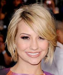 should fine hair be razor cut short hairstyles lastest tips short hairstyle for thin hair short