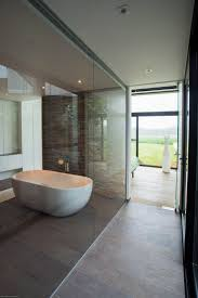 Design Bathrooms 115 Best Bathrooms Images On Pinterest Bathroom Ideas Room And
