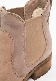womens ugg bonham boots ugg boots black ugg bonham boots caramel shoes uggs