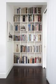Bookshelves Glass Doors by Bookshelves With Glass Doors One Of The Best Home Design