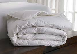 Home Design Down Comforter Reviews Mid Weight Down Blanket Westin Hotel Store
