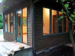 prairie style home prairie style garage doors examples ideas u0026 pictures megarct