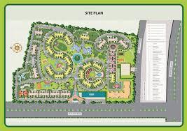 supertech eco village ii iv 8800496206 supertech eco village