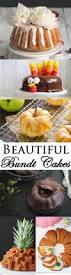 473 best cake technics images on pinterest desserts isomalt and