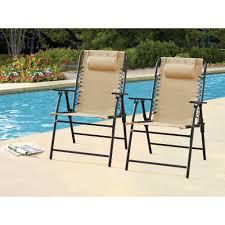 Walmart Outdoor Patio Furniture - furniture folding lawn chairs walmart aluminum folding chairs