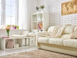 come arredare il soggiorno moderno come arredare un salotto piccolo donna moderna