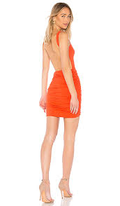 backless dress womens backless dress revolve
