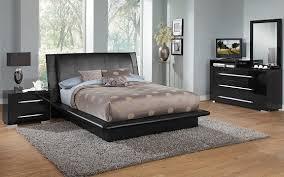 top american signature furniture bedroom sets pleasing manhattan