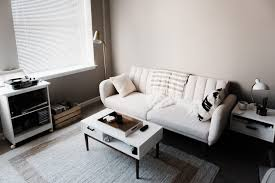 Best Flooring For Living Room Choosing The Best Area Rugs For Your Home Best Flooring
