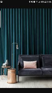 darty étoffe catalogue hardware en sued teal curtins master suite teal living rooms