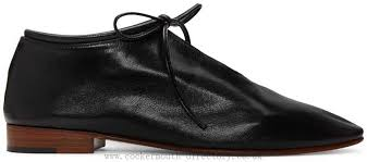 best shoe black friday deals martiniano import women clothing u0026 shoes in new zealand dresses