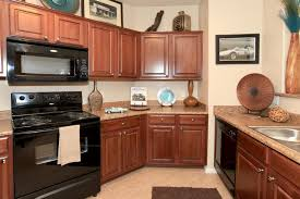2 Bedroom Apartments In Las Vegas Stylish Inspiration Ideas 4 Bedroom House For Rent Las Vegas