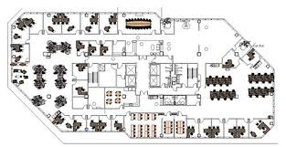 office interior design layout plan office design planning san antonio tx cbi group