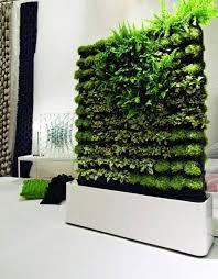 vertical indoor herb garden gardening ideas