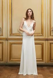 chagne bridesmaid dresses simple wedding dresses uk popular wedding dress 2017
