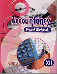 buy books online bookstore raajkart com accounts