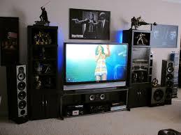 Home Theater Design Nyc 100 Home Theater Design Nyc Contemporary Living Room Design
