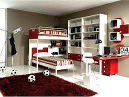 locker room bedroom ideas locker room bedroom ideas soccer bedroom decor large size of