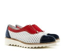 diana shoes lolitablu diana 7365 zapatos diana