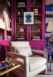 Interior Home Colour by 41 Best Colour Images On Pinterest Home Spaces And Paint Colours
