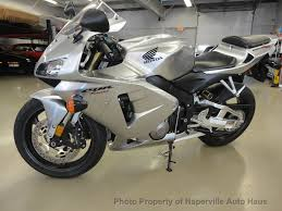 2006 cbr600rr for sale 2006 honda cbr600rr not specified for sale in naperville il