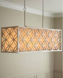 Rectangular Island Light Pinterest Rectangular Ls Search Kitchen Lighting