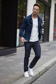 tenue de ville homme boutique homme chaussures vêtements et accessoires zalando