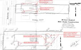 home 2 0 blog january 2017 for example the comments about revising the building setbacks take into consideration elements of structural engineering foundation design building and