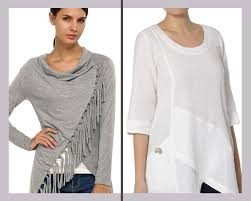 best blouse top 80 types of blouse design patterns for fashion stylish