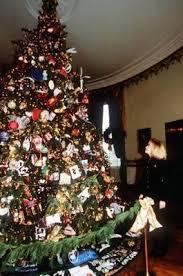 124 best white house christmas images on pinterest white house