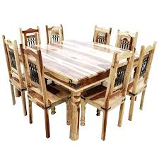 Dining Tables Large Square Dining Table Canada Amazing Of 8 Seat Dining Tables 8