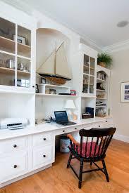 Built In Desk by Amazing Built In Desk Twuzzer