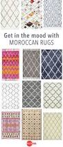 Moroccan Style Decor In Your Home 189 Best Moroccan Inspiration Images On Pinterest Rugs Usa