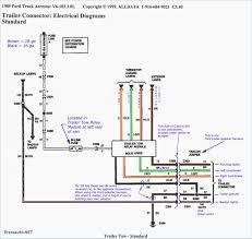 3 wire christmas light diagram u2013 pressauto net