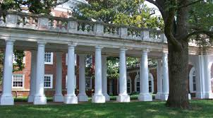 Neoclassical Style Homes The Influence Of Ancient Greek Architecture Owlcation