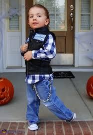 Soa Halloween Costumes Soa Jax Teller Costume Boys