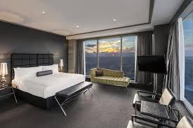 meriton appartments sydney meriton 3 bedroom apartments sydney www redglobalmx org