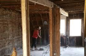 Interior Demolition Contractors Tips For Interior Demolition Projects