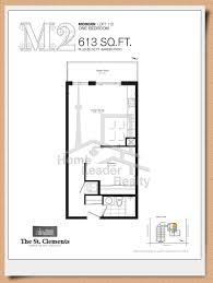 st clements lofts home leader realty inc maziar moini broker