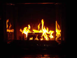 cpmpublishingcom page 19 cpmpublishingcom fireplaces